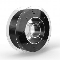 SainSmart PLA PRO-3 Series Filament 1.75mm schwarz