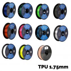 SainSmart TPU Filament 1,75mm Flexible