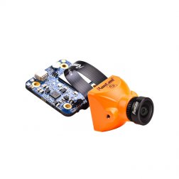 RunCam Split Mini 2 HD & FPV Kamera