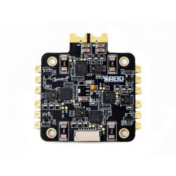 Bardwell 30A 4-in-1 ESC by RDQ