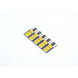 TBS TINY LEDs 3-6s (5 Stück)