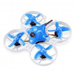 Beta75X 2S Whoop Quadcopter FrSky LBT