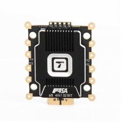 T-Motor FPV F45A-32bit 3-6S 4-in-1 ESC V2.0