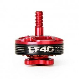 T-Motor LF40 2305 2450kv Motor