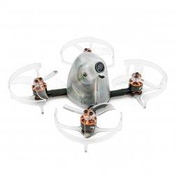 T-Motor Falcon 15 Micro Drohne PNP