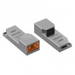 iSDT Smart battery linker