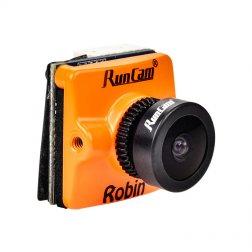 RunCam Robin 1.8 mm FPV Kamera