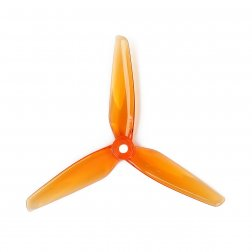 T-Motor T5150 Propeller Orange (10 Stk.)
