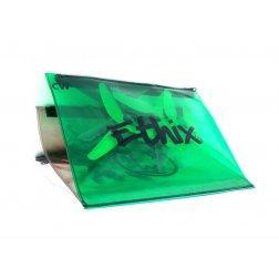 Ethix Prop Organizer Propeller Tasche