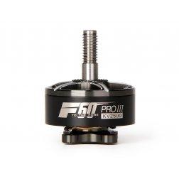 T-Motor F60 Pro III 1750 / 2500 / 2700 KV Motor