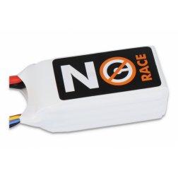 SLS NOC Race 1100mAh 4S1P 14,8V 2N