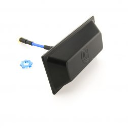 VAS IBCrazy Pepperbox 5.8 GHz Patch Antenna RHCP SMA