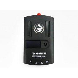 TBS Crossfire TX Sendemodul
