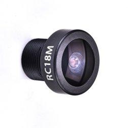 Linse 1.8 mm für Racer V2 / Robin - Runcam RC18M