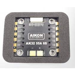 Aikon AK32PIN 4-in-1 55A 6S