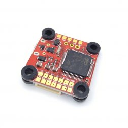 Heli-Nation Talon F4 Flight Controller