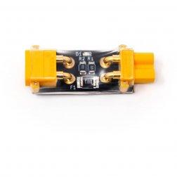 Smoke Stopper (XT30) by RDQ