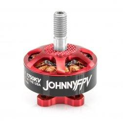 Lumenier 2207-7 1750KV JohnnyFPV V2 Motor