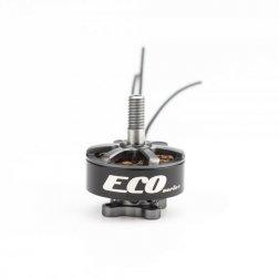 EMAX ECO 2207 2400KV Motor
