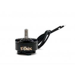 Ethix CATS 4S Motor 2207 2400KV
