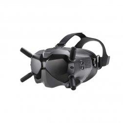 DJI FPV - Goggles