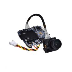 Runcam Split 3 Nano HD & FPV Kamera