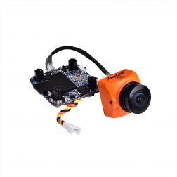 Runcam Split 3 Micro HD & FPV Kamera