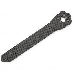 6 Zoll QAV-R Carbon Fiber Arm (4 mm)
