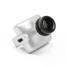 SKY Mini 650TVL CCD FPV Kamera - RunCam