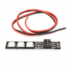 Matek RGB LED Board 5050 16V