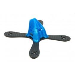 Shendrones Mixuko 5' blau für 2.8 Linse