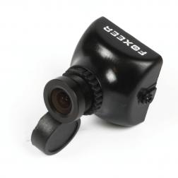 Foxeer HS1177 FPV Kamera 2.5 Linse