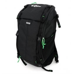 Ethix Backpack Project Mr Steele Rucksack