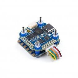 iFlight SucceX-D Mini F7 TwinG Stack (Mini F7 + 45A ESC)