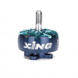 iFlight XING2 2306 1755 2555 KV Motor Unibell