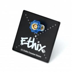 Ethix VAS Crosshair Extreme Patch Antenne (RHCP)