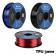 SainSmart TPU Filament 3mm Flexible