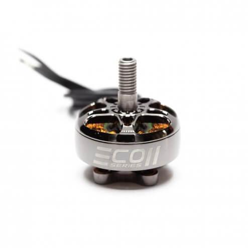 EMAX ECO V2 2306 1700KV Motor