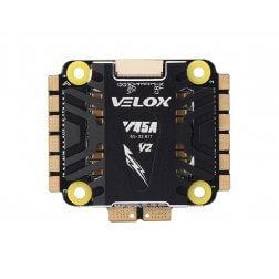 T-Motor Velox V45A 4-in-1 ESC V2