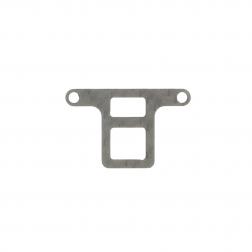 Der Stralleframe VTX / RC-Empfänger Halter