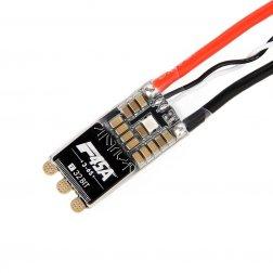 T-Motor FPV F45A-32bit 3-6S ESC