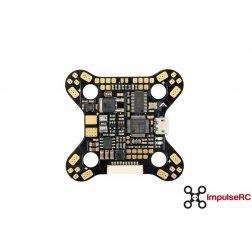 ImpulseRC Wolf V2 Reverb PDB OSD Kit
