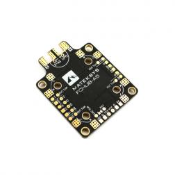 Matek FCHUB-A5 Current Sensor 184A BEC 5V
