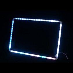 TBS LED Micro Racing Gates für Thiny Whoop (4 Stück)
