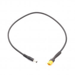 Portable Smart-Lötkolben TS100 BC2 Anschlusskabel XT60