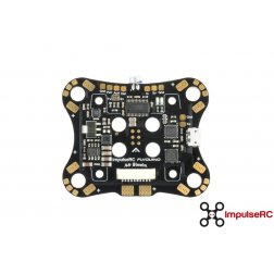 ImpulseRC Mr Steele Alien PDB Kit for KISS with OSD and Mic(18651)