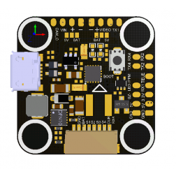 Aikon F4 Mini OSD F42020 Flight Controller