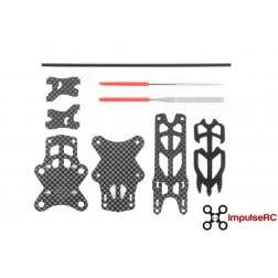 "ImpulseRC Micro Reverb 3"" Body Kit"