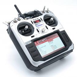 Jumper T16 Multi-Protokol Fernsteuerung