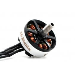ETHIX Mr Steele STOUT 1750KV Motor V3 TBS